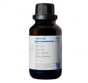 Immersion oil 100ml - 13082 - MERCK